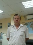 Nikolay, 40  , Kotelniki
