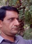 Imran, 41  , Canicatti