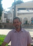 Михаил Иванович, 51  , Chernivtsi