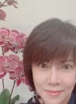 綠蒂, 55  , Taoyuan City