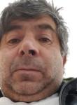 Carlos, 43  , Puente Alto