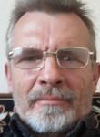 Yuriy, 54  , Mykolayiv
