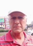 Yuriy, 58  , Zheleznogorsk (Krasnoyarskiy)