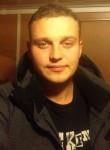 Vlad, 27  , Nogliki