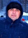 Aleksey, 40  , Rostov