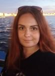 Katerina, 24  , Kaliningrad