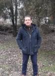 VladFil, 48, Rostov-na-Donu