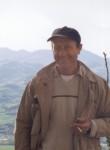 stani, 65  , Turin
