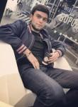 Edgar, 23  , Yerevan