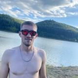 Schnulli, 22  , Podujeva