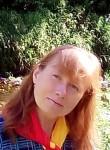 Elena, 50  , Valday