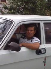 Nikolay, 63, Ukraine, Voznesensk