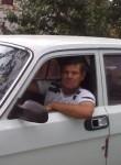 Nikolay, 63  , Voznesensk