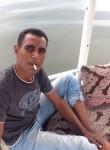 alaa, 36  , Luxor