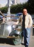 Andrey , 38  , Odessa
