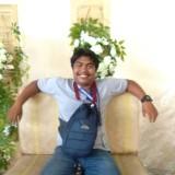 james, 25  , Cotabato