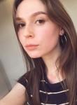 Anya , 19, Sochi