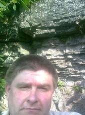Vіtalіy, 51, Ukraine, Bila Tserkva