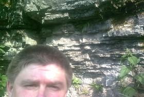Vіtalіy, 51 - Just Me