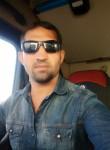 Elvan Narman, 35  , Baku