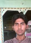 pratikloha392@, 30  , Jaypur