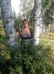 Evdokiya, 64  , Talitsa