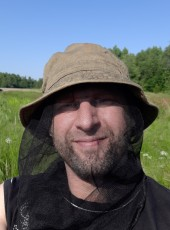 konstantin, 41, Finland, Raisio