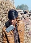 Dhanna Nath, 19  , Mandalgarh