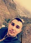 mahmoud, 29  , Al Ain