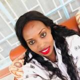 serene dansoye, 26  , Juba