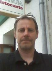 Martin, 55, Austria, Schwechat