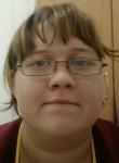 Asya, 33, Kirov (Kirov)