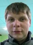 Denis , 40  , Polyarnyye Zori