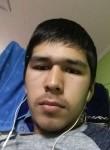 tohir, 21  , Omsk