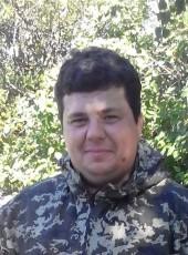Vladetmirom, 38, Ukraine, Odessa