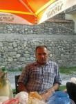 Genri, 45  , Yerevan