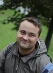 Yuriy, 34  , Yelabuga