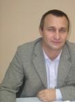 Alex, 47, Orenburg