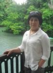 Anna, 54  , Saint Petersburg