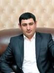 Ceyhun, 40  , Baku