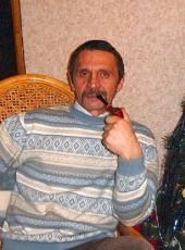 vladimir, 59, Russia, Stavropol