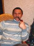 vladimir, 59, Stavropol