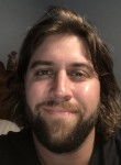benderBR, 28, Valrico