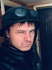 Aleks, 38, Russia, Krasnoyarsk
