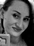 Antonіna, 31  , Hayvoron