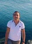 Ayhan, 32  , Selimpasa
