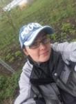 yuliya, 43  , Moscow