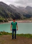 Sayakhat, 38  , Almaty