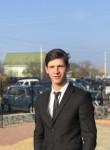 Виталий, 23, Kiev