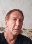 Roschin, 67  , Saransk